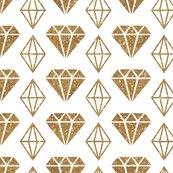 Rsparkle_diamonds_gold_shop_thumb