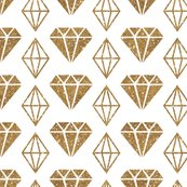 Rrrsparkle_diamonds_gold_shop_thumb