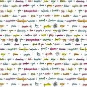 Rrdoodleydoo-happy_words-01_shop_thumb