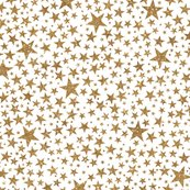 Rsparkle_starrynight-_gold_shop_thumb