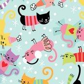 Merry_cats-01_shop_thumb