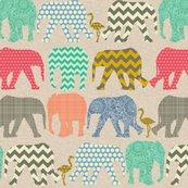 Rrrrrlinen_baby_elephants_and_flamigos_st_sf_shop_thumb