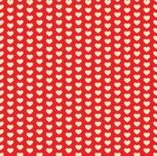 Rrrwinter_heart_red.ai_shop_thumb