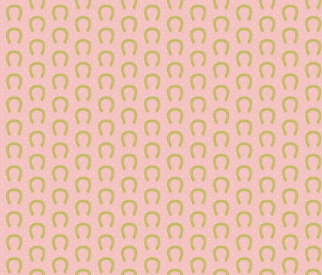 Rrrhorseshoe_pink_and_gold_shop_preview