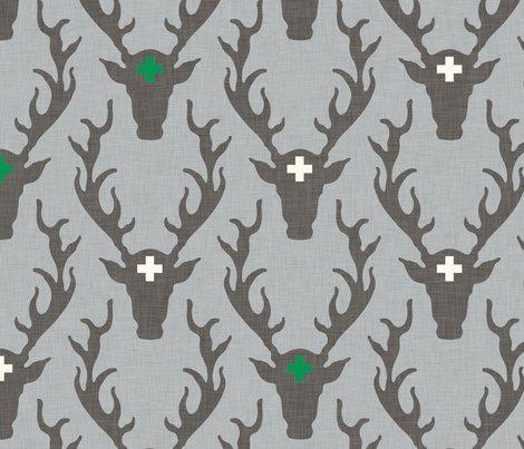 Deer_head_green_shop_preview