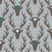 Deer_head_green_shop_thumb