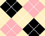 Pink__champagne__black_argyle_thumb