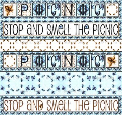 Picnic_Ants