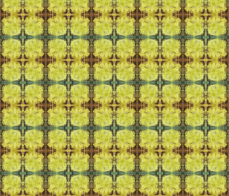 dye1 fabric by tat1 on Spoonflower - custom fabric