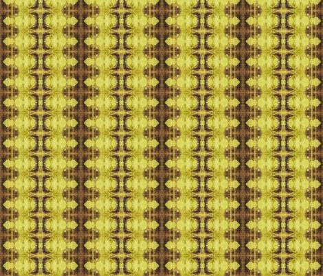 dye3 fabric by tat1 on Spoonflower - custom fabric