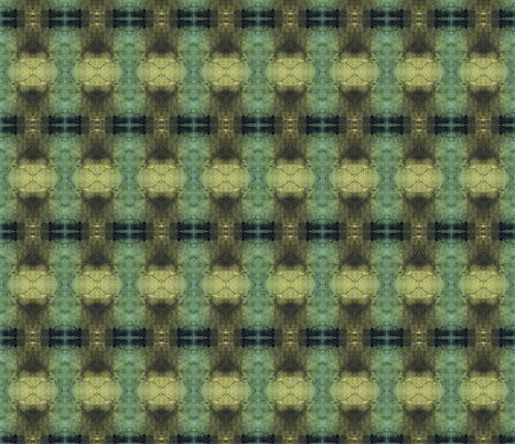 dye4 fabric by tat1 on Spoonflower - custom fabric