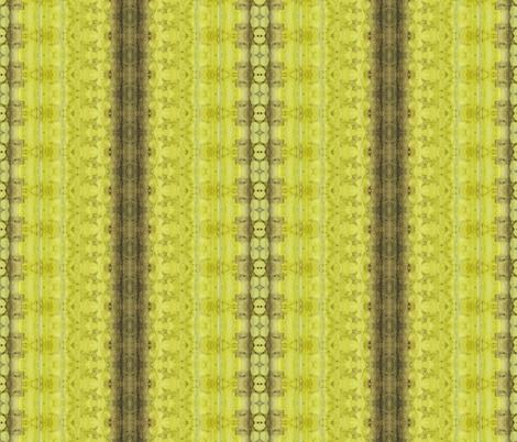 dye6 fabric by tat1 on Spoonflower - custom fabric