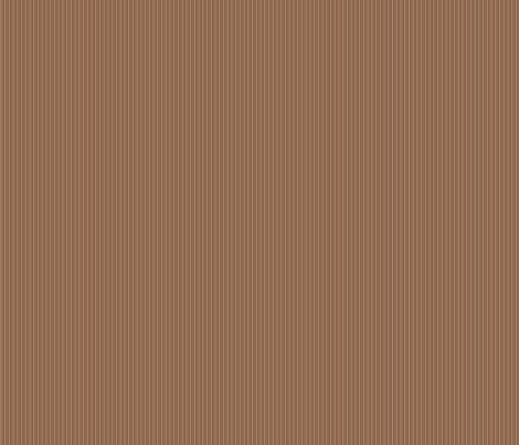 Rblue_flag_check_background_lt_brown_shop_preview