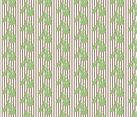 Rriris_contrast_brown_stripe_shop_preview