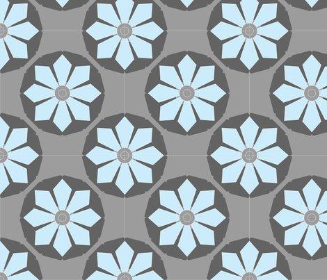 Ceiling_flower2.ai_shop_preview