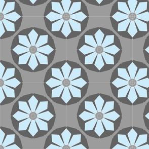 ceiling_flower2