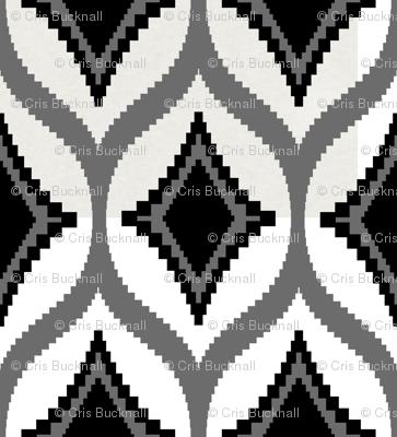 aztec_diamond_black