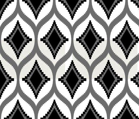 Aztec_diamond_black_shop_preview