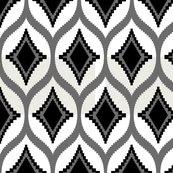 Aztec_diamond_black_shop_thumb