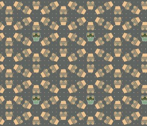 Rrfroge_cake_pattern2-02_shop_preview