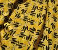 Rbananas_en_masse_yellow_comment_437412_thumb