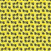 Rbananas_en_masse_yellow_shop_thumb
