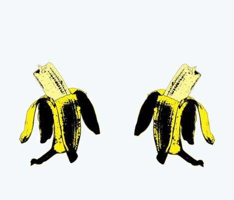 Rrrwarhol_ate_the_banana_shop_preview