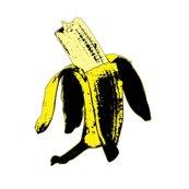 Rrone_banana_shop_thumb