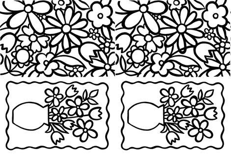 Rteatowel_flowers_2x_shop_preview