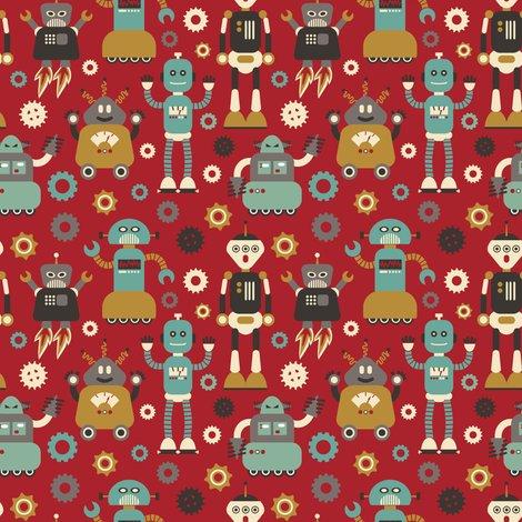Rrrobot-pattern-red_shop_preview