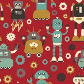 Rrrobot-pattern-red_shop_thumb