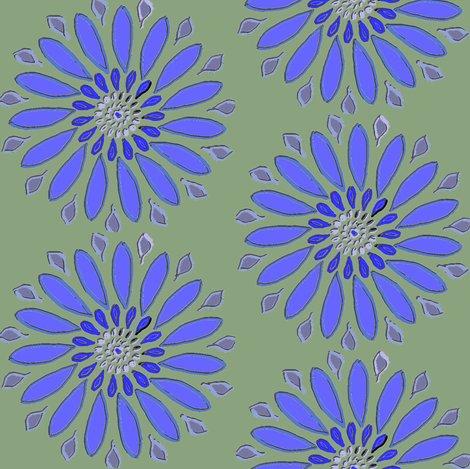 Rcornflower_shop_preview