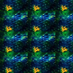 Underwater Net