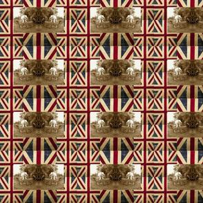 Bulldog_Fabric