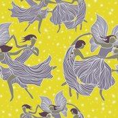 Rrrrrrrrrrfairy_dance_yellow-01_shop_thumb