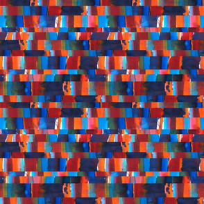 watercolorstripe2_18x9
