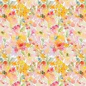 Rrdsc03256_dreamy_petals_no2_offset_final_shop_thumb