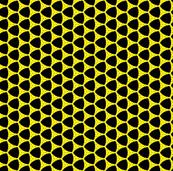 banana dots