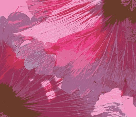 Hollyhock_spoonflower_change_61613_300px21x18_divided_holly_added_shop_preview