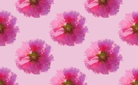 Rhollyhocks_58_inch_spoonflower_download_61714_shop_preview