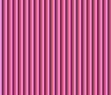 Hollyhock_stripes_14x12_shop_preview