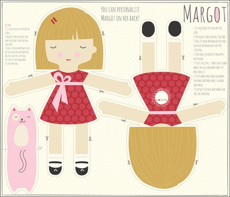 Margot_blonde.ai_shop_preview