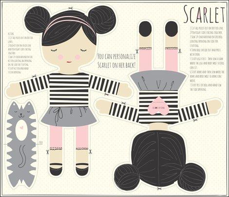 Scarlet_black_hair.ai_shop_preview