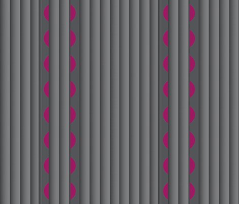 Rrgray_shades_horizontal_divided_300_px_shop_preview
