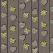 Rrrtrue_tree_love_shop_thumb