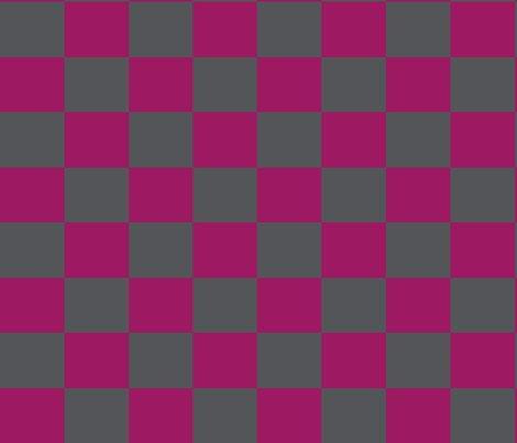 Rrcranberry_gray_squares_ed_shop_preview