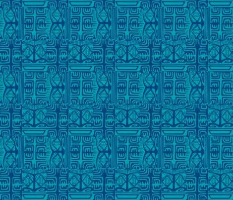 Rrrfabric_design_originals_002_shop_preview