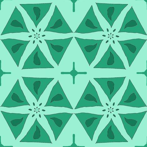 Rteal_hexagon_shop_preview