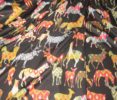Rrrrrrrdeer_horse_ikat_party_sharon_turner_spoonflower_st_sf_b_comment_347649_thumb