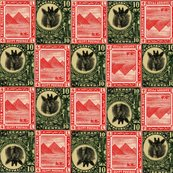 Rrred_and_green_stampspng_shop_thumb